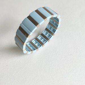 Roxanne Assoulin stretch bracelet